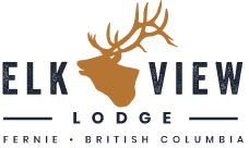Fernie Retreat Getaway – Elk View Lodge
